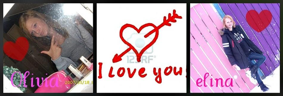 loveyoublogg